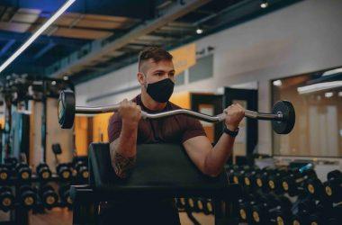 ¿Estás en el negocio del fitness? Nuevo perfil del usuario de gimnasio
