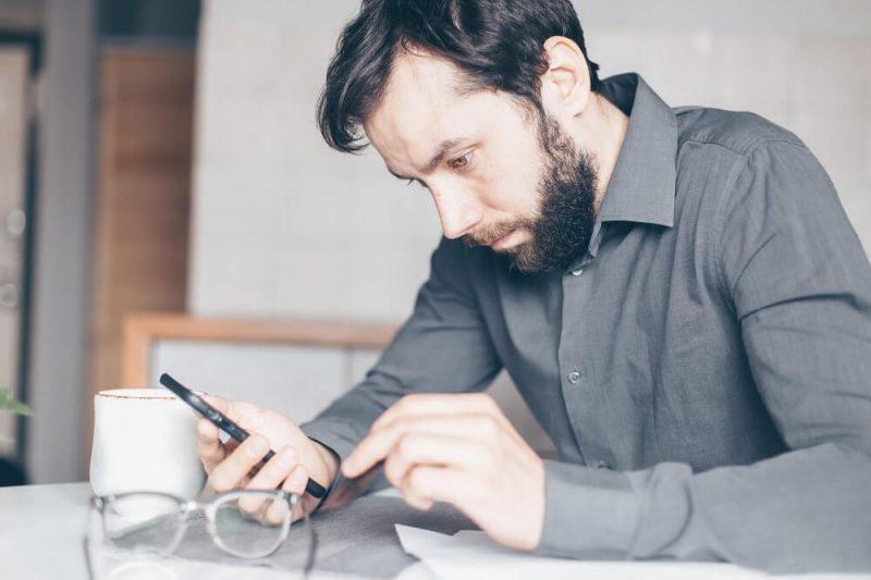 Emprendedores: errores financieros que pueden acabar con tu negocio