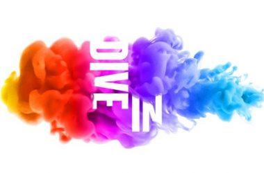 Dive In Festival: un evento sobre la diversidad y la inclusión