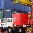 Adex: más de 6 mil empresas exportaron entre enero y julio de 2021