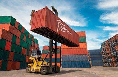 Adex: exportaciones de julio no superaron las cifras de prepandemia