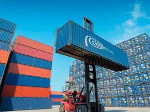 Veinte regiones aumentan sus exportaciones en 45%, según Mincetur
