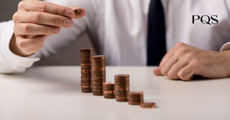 Factoring: ¿Por qué es una alternativa si requieres capital de trabajo?