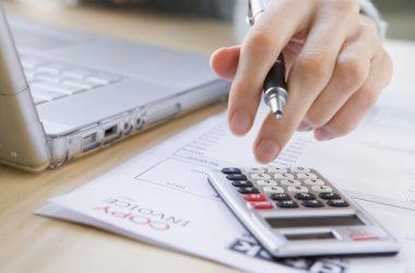 Publican reglamento de factoring para financiamiento a mipymes, ¿En qué consiste?