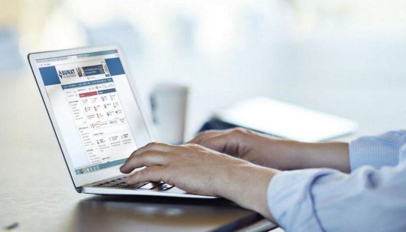 Sunat busca impulsar el factoring en micro y pequeñas empresas