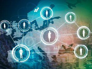 Expertos globales evaluarán cómo cerrar brechas digitales durante evento Thinknovation