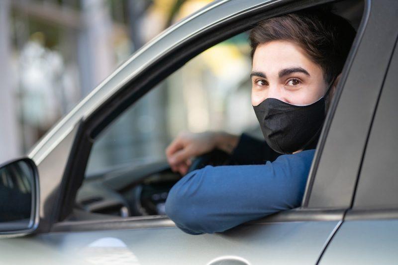 Emprendimiento: cuatro ideas de negocio para generar ingresos con tu vehículo