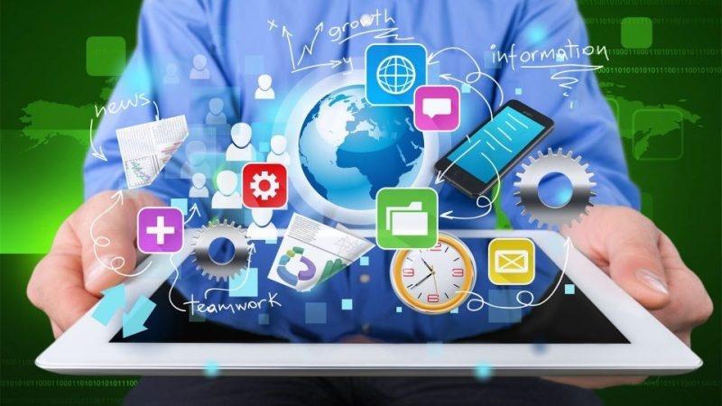 Emprendedores: cinco herramientas tecnológicas que están transformando a las pymes
