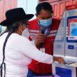 """América Latina """"jalada"""" en inclusión financiera, ¿A qué se debe?"""