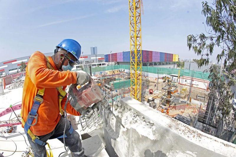 Datum: el 59% de población piensa que Pedro Castillo no da importancia a la inversión privada