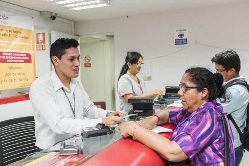 AFP: pasos para solicitar la jubilación anticipada para mayores de 50 años