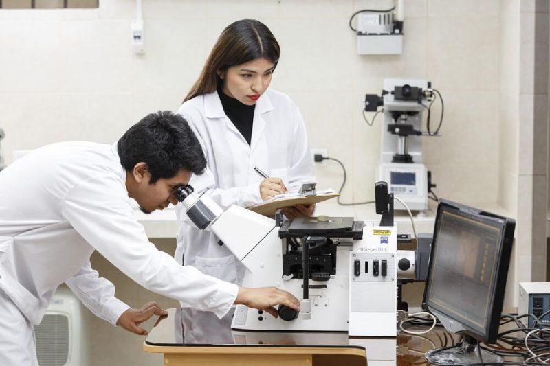 Gobierno crea grupo de trabajo para evaluar creación de un Ministerio de Ciencia y Tecnología