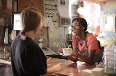 ¿Cómo negociar asertivamente con los clientes?