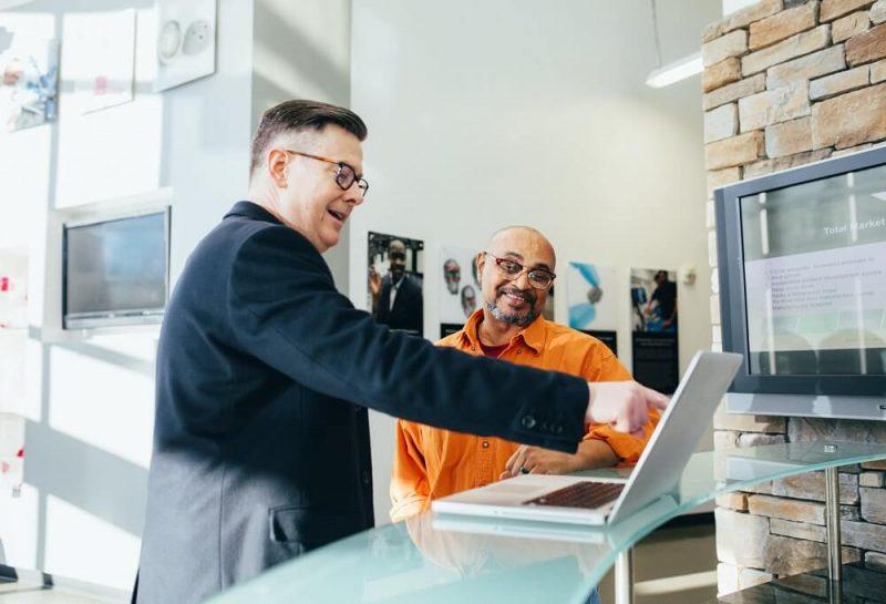 Negocios B2B: ¿Qué son y cómo usarlos para lograr más ventas?
