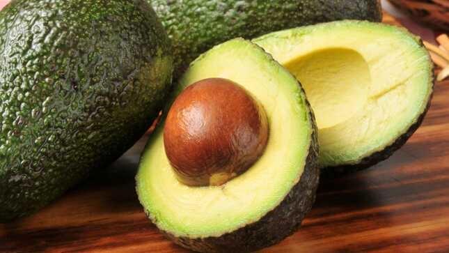 Exportaciones peruanas de palta crecieron 47% a julio