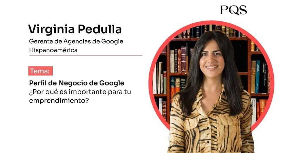 Perfil de negocio en Google: ¿Cuáles son los beneficios para tu emprendimiento?