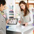 Emprendimiento: ¿Cómo y por qué las Pymes pueden adoptar herramientas tecnológicas?