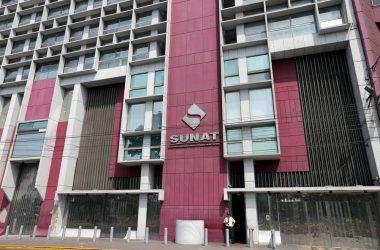 Sunat: recaudación de agosto creció 88.2%