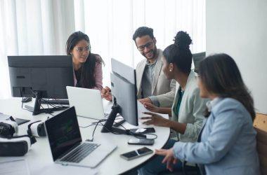 Recomendaciones para solucionar conflictos laborales con el storytelling