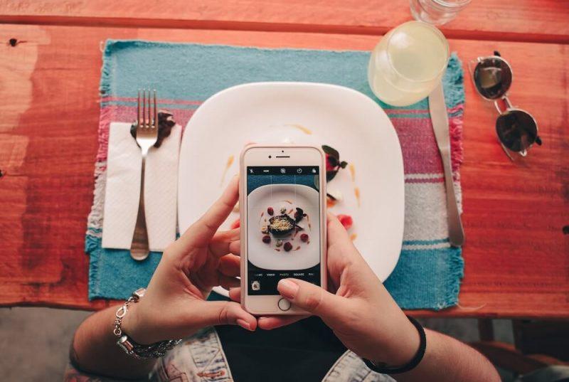 Restaurantes: consejos para mejorar la estrategia de marketing digital