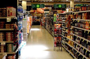 Recelo de consumidores peruanos por nuevo Gobierno influirá en recuperación del retail