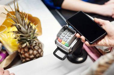 Retailers: ¿Cómo implementar una estrategia digital de negocios?
