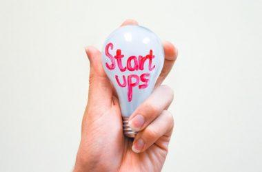 ¿Tienes una startup? Lanzan programa para apoyar y darles visibilidad a startups peruanas