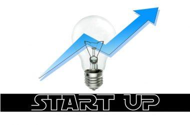 Diez características de las startups que otras empresas deben aprovechar
