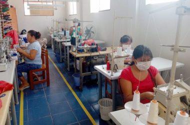 Gobierno pone fin a suspensión perfecta de labores: Solo irá hasta el 2 de octubre