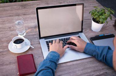 El 96% de empresas seguiría usando el trabajo remoto