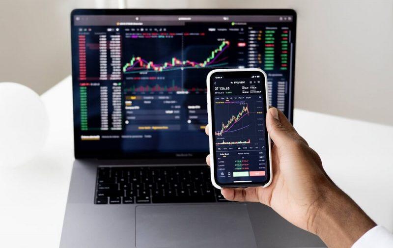 Compañía de telecomunicaciones usará soluciones de IBM Cloud para promover transformación digital de empresas peruanas