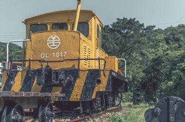 El tren que no debemos perder - Por: Carlos Prieto, gerente de Estudios Económicos del BCP