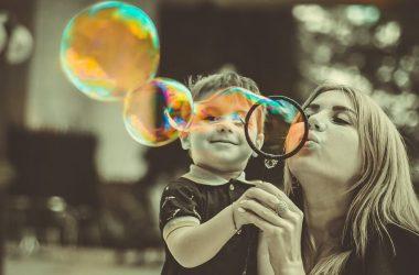 Consejos para gestionar tu vida familiar y laboral