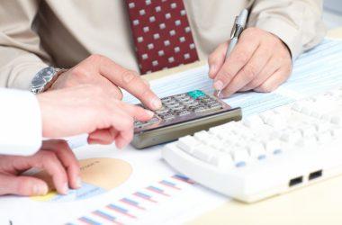 analisis financiero empresa como se hace
