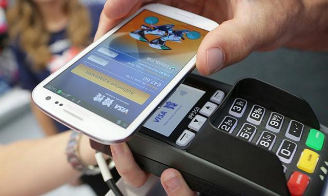 billeteras electronicas uso Perú