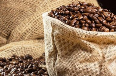café exportaciones peru