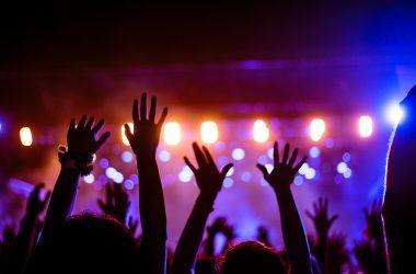 conciertos presenciales peru