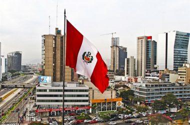 economía peruana ccl