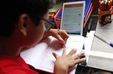 emprendimiento social educacion participacion ciudadana