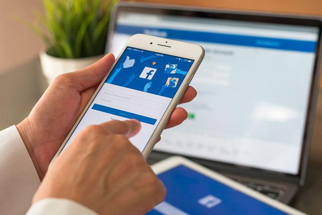 segmentar publico facebook ads