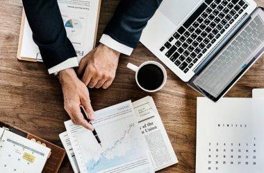 autogestión empresas consejos