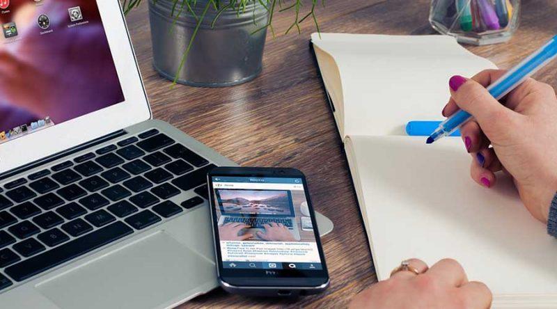 marketing de contenidos beneficios ventajas