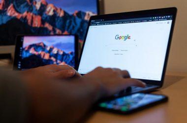 Google Cloud lanza nuevo sitio con recursos y capacitaciones gratuitas para el talento peruano