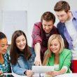 practicas pre profesionales experiencia proyecto ley