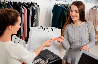 ventas retail 2021