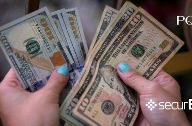 ¿Qué hacer para que la variación del dólar no afecte a tu negocio?