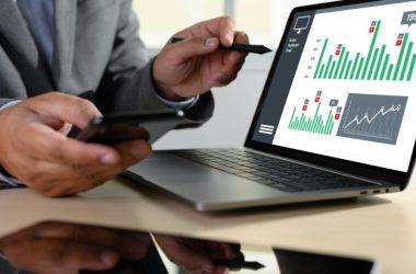 importancia tecnología empresas
