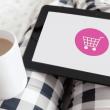 tiendas online peru empresas
