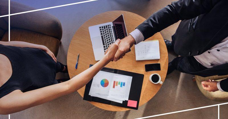 tecnicas de ventas negocios emprendimientos