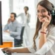 ventas por telefono telefonicas consejos